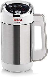 Tefal BL841140, 1000 W, 1.2 liters