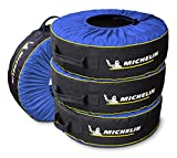 Michelin Tire Covers - Best Reviews Guide