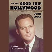 On the Good Ship Hollywood's image