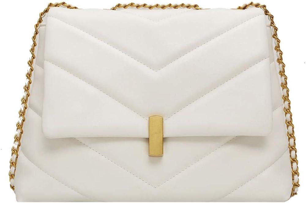 Elegant Female Large Tote Bag Fashion Leather New Sale Pu Des Women's