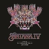 Santana IV: Live at the House of Blues Las Vegas von Santana