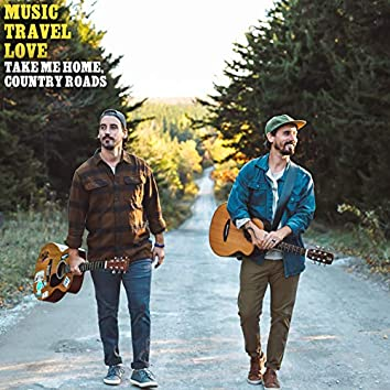Take Me Home, Country Roads (Acoustic)