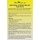 Zoom IMG-2 bach pet rescue remedy 10