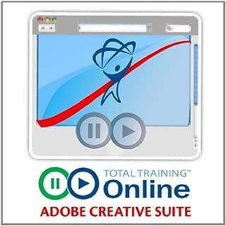 Best adobe creative cloud education subscription Reviews