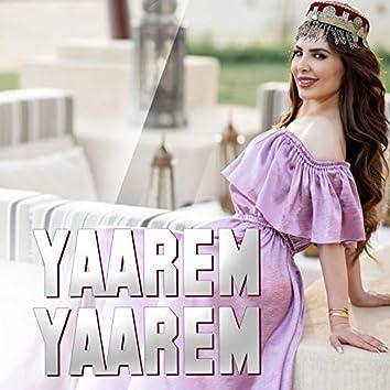 Yaarem Yaarem