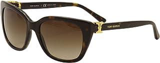 Tory Burch TY7099 - anteojos de sol para mujer