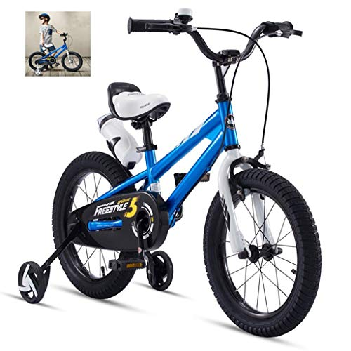 Find Bargain Kids' Tricycles Children's Bicycles Fashion Children's Bicycles Outdoor Bicycles for Bo...