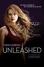 Best unleashed sophie jordan Reviews