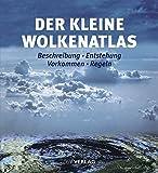 Der kleine Wolkenat - www.hafentipp.de, Tipps für Segler
