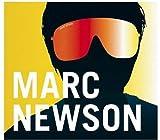 Marc Newson (Philosophy and Medicine)