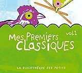 Ma Mere L'Oye - 5 Pièces Enfantines Pour Piano À 4 Mains - Le Jardin Feerique