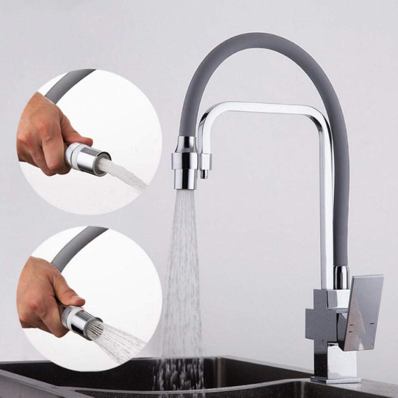 Gorheh Wasserfilter Wasserhhne Wasser Mixer Messing Küchenspüle Wasserhahn Küchenarmaturen Kranhhne Filter Küchenarmatur Leitungswasserhahn