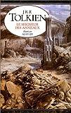 Le Seigneur des anneaux de John Ronald Reuel Tolkien (2003) Relié