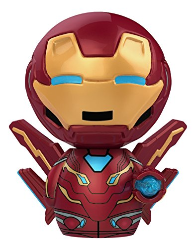 Dorbz: Marvel: Avengers Infinity War