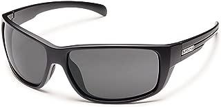 Best suncloud cover sunglasses Reviews
