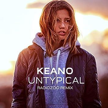 Untypical (Remix)