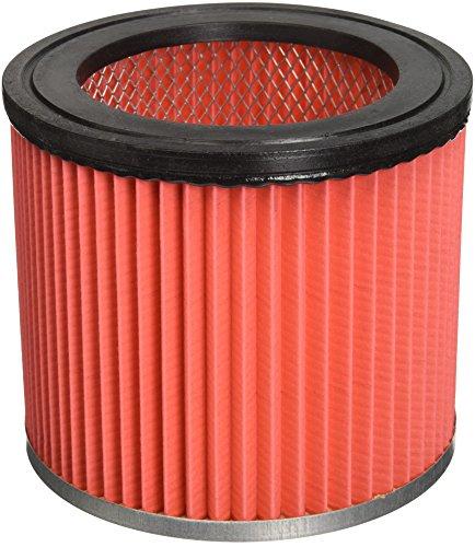 Makita 75100701 Filterpatrone, Zubehör für die HA100 Absauganlage, Höhe: 860 mm, Durchmesser: 330 mm