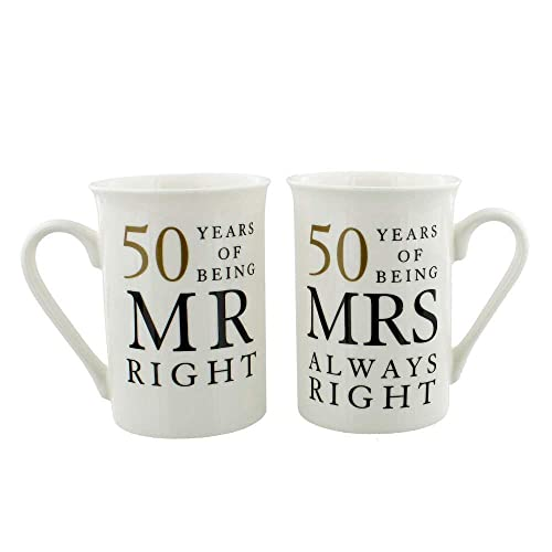 Golden Wedding Anniversary Gifts Amazon