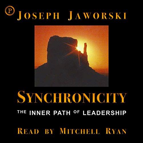 『Synchronicity』のカバーアート