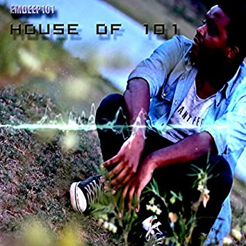 House of 101