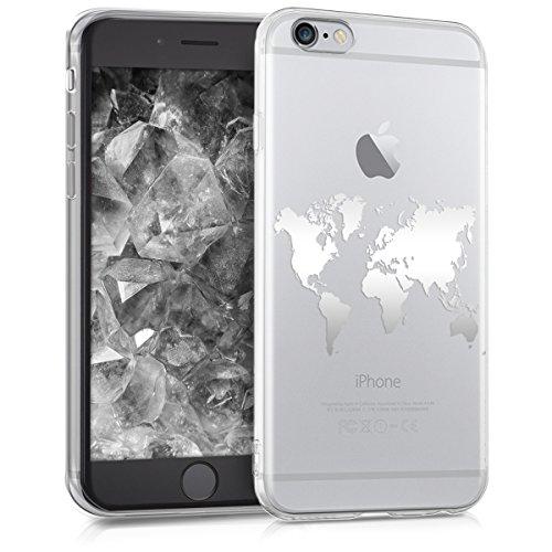 iphone 6s silber saturn