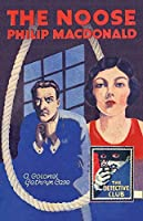 The Noose (The Detective Club)
