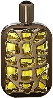 Fendi Furiosa Eau de Parfum Spray, 1.7 Ounce