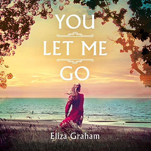 You Let Me Go Titelbild