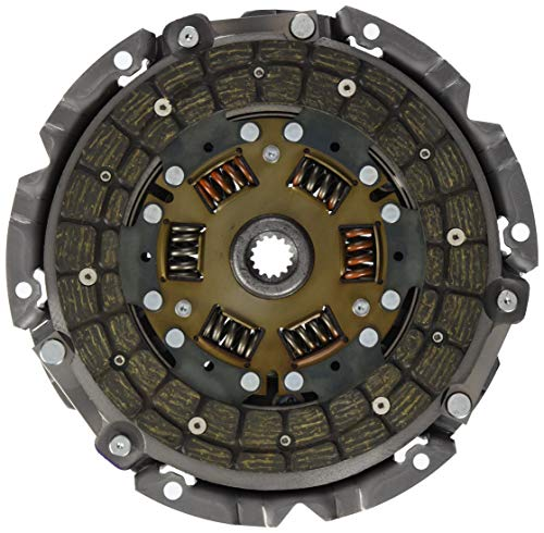 AISIN KS-001 Kupplungss/ätze