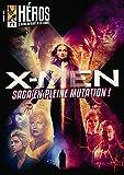 Héros 2 X-Men