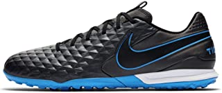 Tiempo Legend VIII Academy Turf Shoes