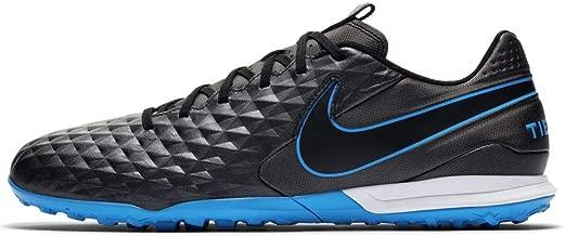 Nike Tiempo Legend VIII Academy Turf Shoes