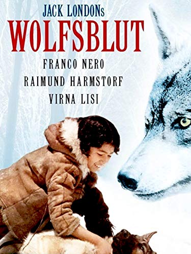 Jack Londons Wolfsblut [OV]