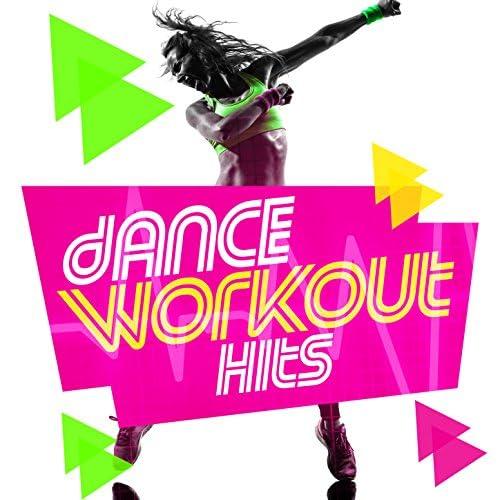 Dance Workout, Dance Hit Workout 2015 & Workout Trax Playlist