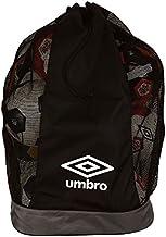 Umbro Ballsack Bag-Black