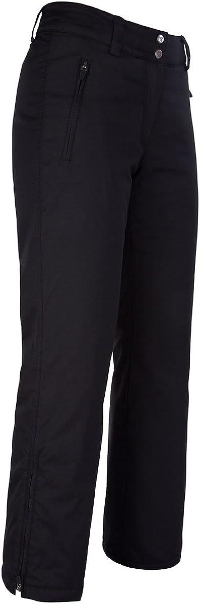 優先配送 Fera Womens Basic 流行 Insulated Pant