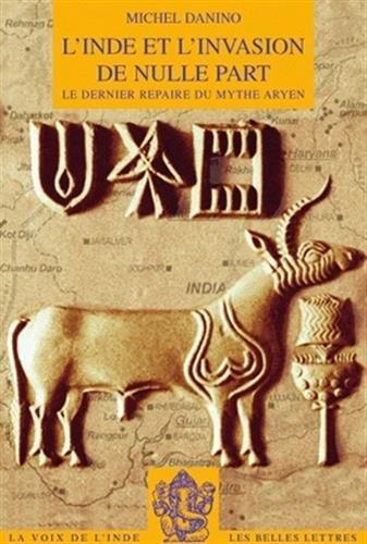 L' Inde et l'invasion de nulle part
