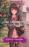 The Chemistry of Service 907 (English Edition)...