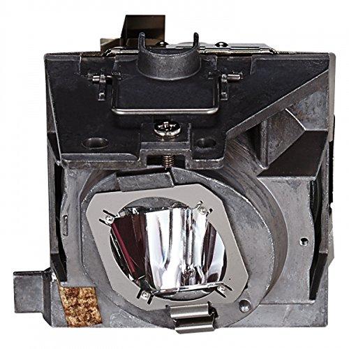 Viewsonic RLC-109 Projektorlampe - Projektorlampen (Viewsonic, PA503W, PG603W, VS16907)