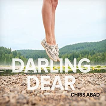 Darling Dear