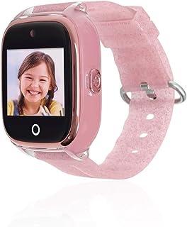 2d2c7728c Reloj con GPS para niños Save Family Modelo Superior Acuático con Cámara.  Smartwatch con botón