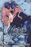 Momo - Tome 02 - Panini - 13/10/2010