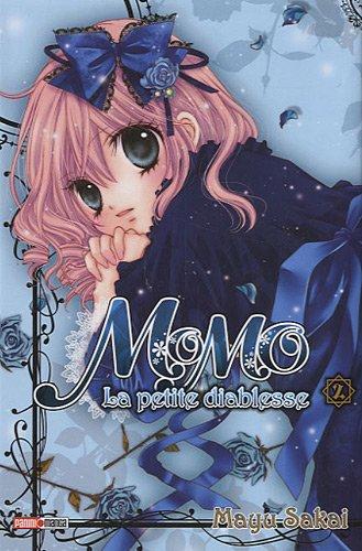 MOMO T02
