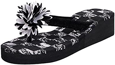 HD Women's Slipper