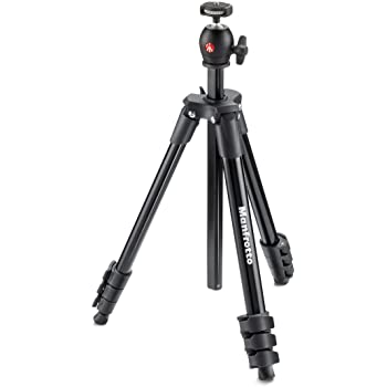 Black Camera Parts Accessories Color : Black Hyx Mini 360 Degree Rotation Panoramic Metal Ball Head for DSLR /& Digital Cameras