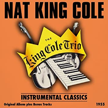 Instrumental Classics (Original Recordings)