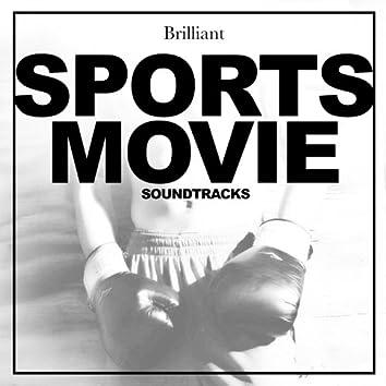 Brilliant Sports Movie Soundtracks - Sports Films