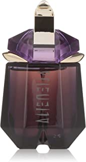 Thierry Mugler, Alien Eau de Parfum for Women 30 ml