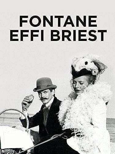 Fontane Effi Briest / Digital Remastered