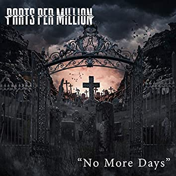 No More Days